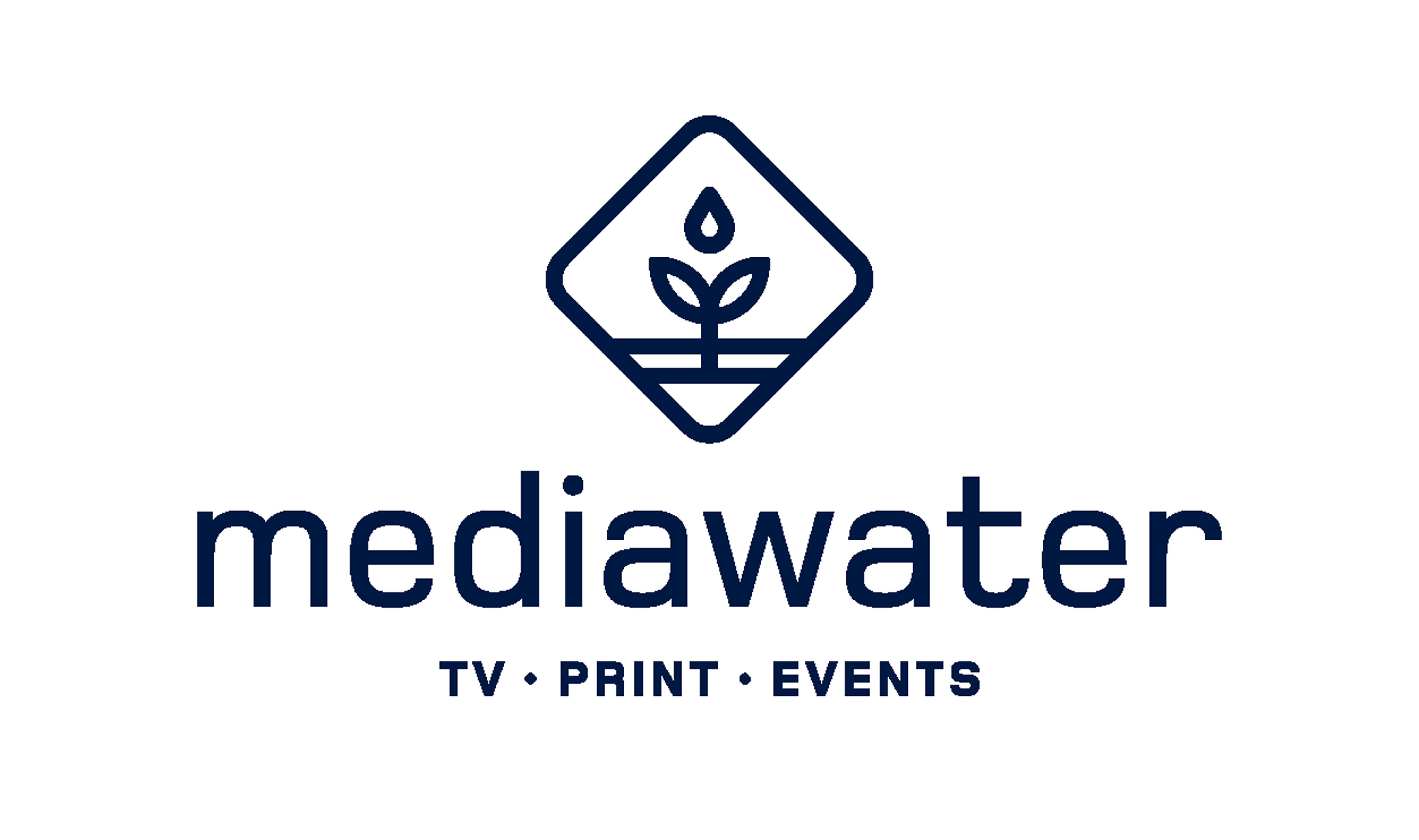 Mediawater